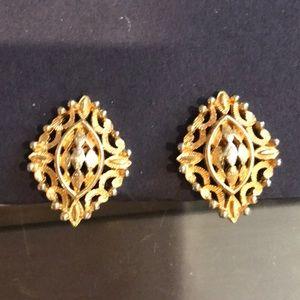 Jewelry - BEAUTIFUL EARRINGS CLIP